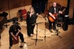 Flipside - BJ Atkinson, Carla & Kevin White