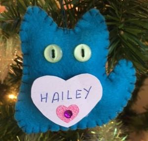Hailey T