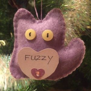 Fuzzy Rabkin