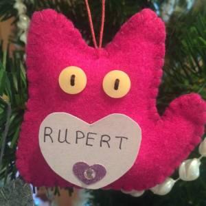 Rupert Papp