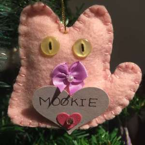 Mookie Chickosky