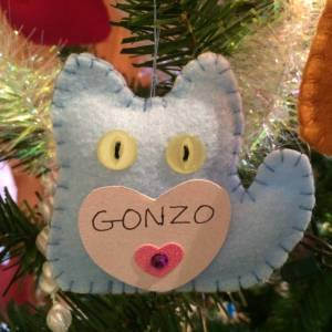 Gonzo Brouwer