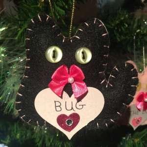 Bug Egan