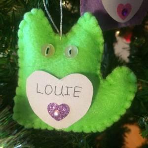 Louie Leno