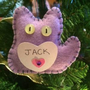 Jack Banks