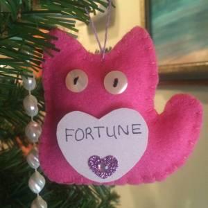 Fortune Kuhn