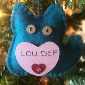 Lou Dee Demeski