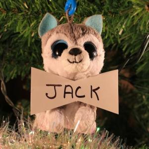 Jack Vas