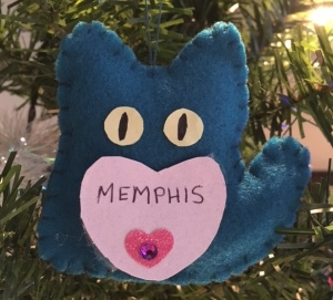Memphis D'Angelo