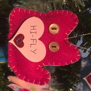 Hi-Fly More