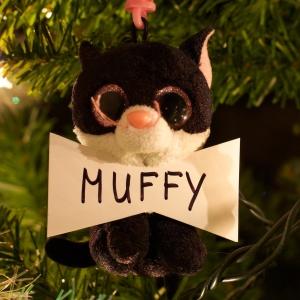 Muffy Smith