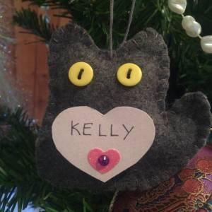Kelly Papp