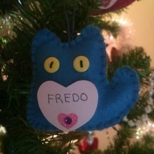 Fredo Spreitzer