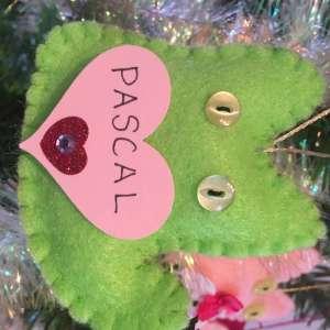 Pascal More