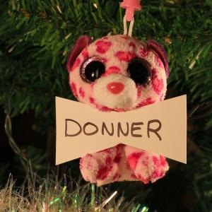 Donner Dreher