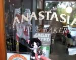 Anastasia Bakery